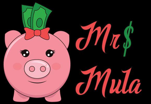 Mrs Mula